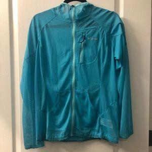 Columbia Insect Blocker Mesh jacket